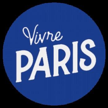 Nos meilleures tables parisiennes