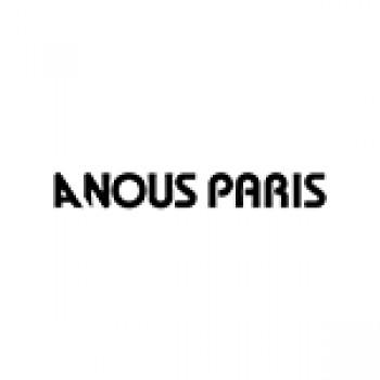 Nouveaux bars à Paris : notre sélection de février