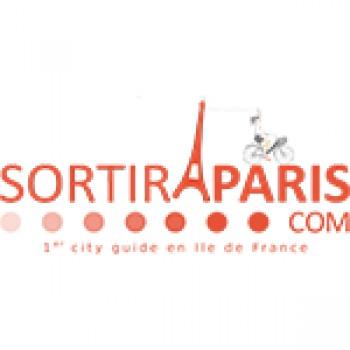 Que faire cette semaine à Paris - Du 11 au 17 février 2019